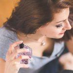 perfumes hombre mujer amazon oferta top