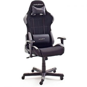 silla-gaming-dx-racer5