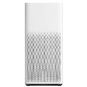 comprar purificador de aire Xiaomi Mi 2H barato