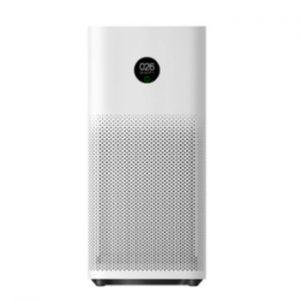 comprar purificador de aire Xiaomi Mi 3H barato