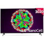 TV-LG-4K-NanoCell-49-pulgadas