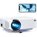 proyector-wifi-portatil