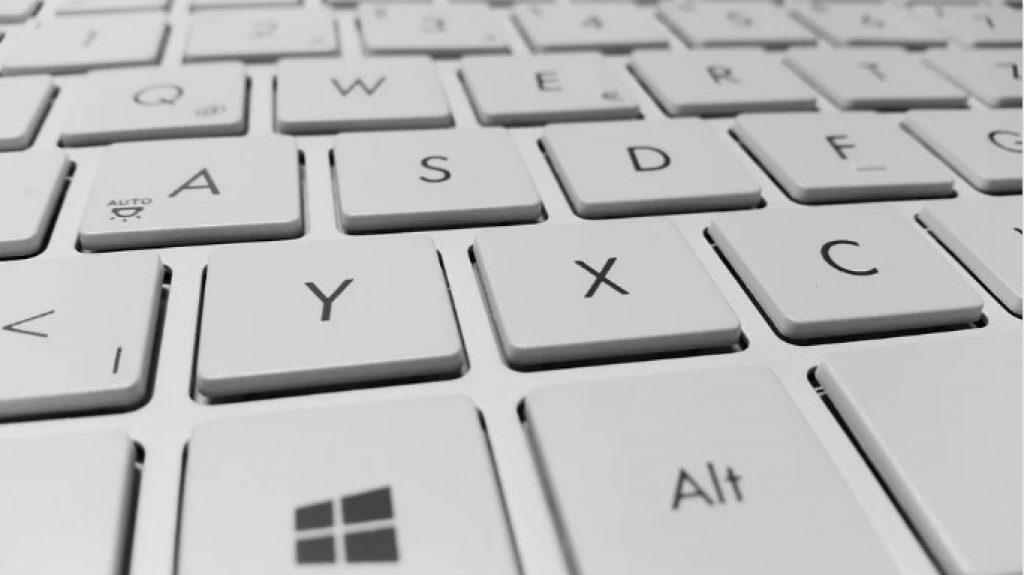 Mejores teclados más vendidos en Amazon