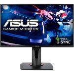 monitor-gaming-asus