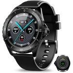 smartwatch-inteligente