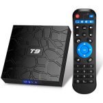 tv-box-android