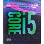 Procesador-Intel-Core-I5-9400F