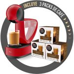 cafetera-dolce-gusto