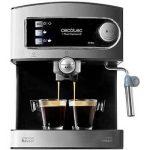 cafetera-espresso-doble-entrada