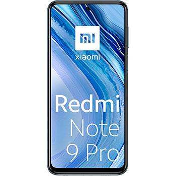 movil-xiaomi-redmi-note-9-pro