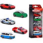 pack-5-coches