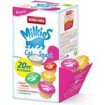 pack-porciones-leche