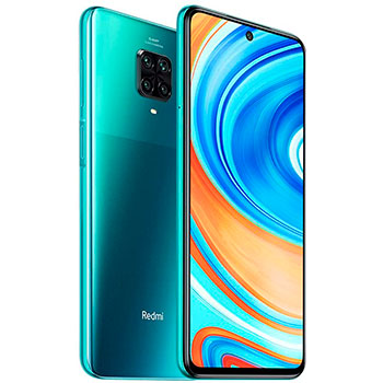 smartphone-redmi-note-9-pro