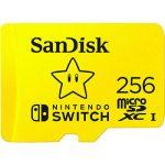 tarjeta-microsd-nintendo-switch