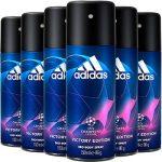 Desodorante-Adidas-edicion-Uefa-Champions-League-Victory