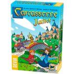 Juego-de-mesa-Carcassonne-Junior
