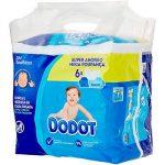 Pack-384-toallitas-de-bebe-Dodot