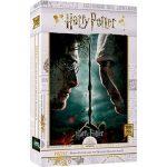 Puzzle-Harry-Potter-Vs-Voldemort-de-1000-piezas