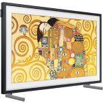 TV-Samsung-The-Frame-QLED-FHD