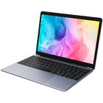 ordenador-portatil-chuwi-herobook-pro