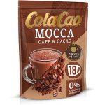 Cola-Cao-Mocca-cafe-cacao