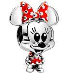 Pandora-Charm-oficial-Disney-Minnie-Mouse