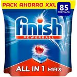 Pastillas-lavavajillas-Finish-Powerball