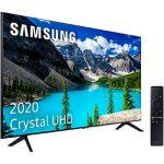 Samsung-Smart-TV-4k-50