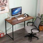 escritorio-de-ordenador