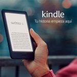 libro-electronico-kindle-con-luz-integrada