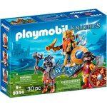 playmobil-rey-de-los-enanos