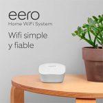Extensor-WiFi-de-malla-Amazon-Eero