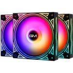 Pack-3-ventiladores-RGB-120mm