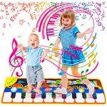 alfombra-piano-musical-para-ninos