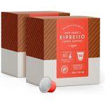 100-capsulas-cafe-Espresso