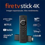Amazon-Fire-TV-Stick-4K-con-Alexa