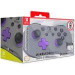 Mando-inalambrico-Nintendo-Switch-oficial