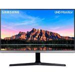 Monitor-Samsung-28-pulgadas-4k