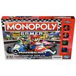 Monopoly-Mario-kart-version-espanola