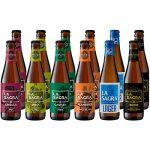 Pack-12-cervezas-artesanales-La-Sagra