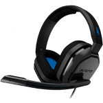 auriculares-astro-gaming-a10