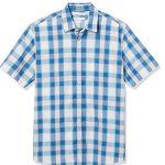 camisas-de-manga-corta