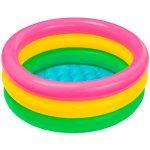 piscina-hinchable-de-nino-intex