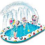 piscina-hinchable-infantil