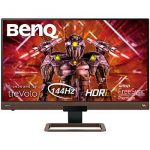 Monitor-Gaming-27-QHD-BenQ