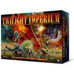 juego-de-mesa-twilight-imperium