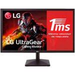 monitor-gaming-lg
