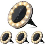 pack-4-luces-led-solares