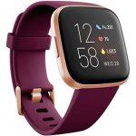 smartwatch-fitbit-versa-2