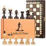 tablero-de-ajedrez-de-madera